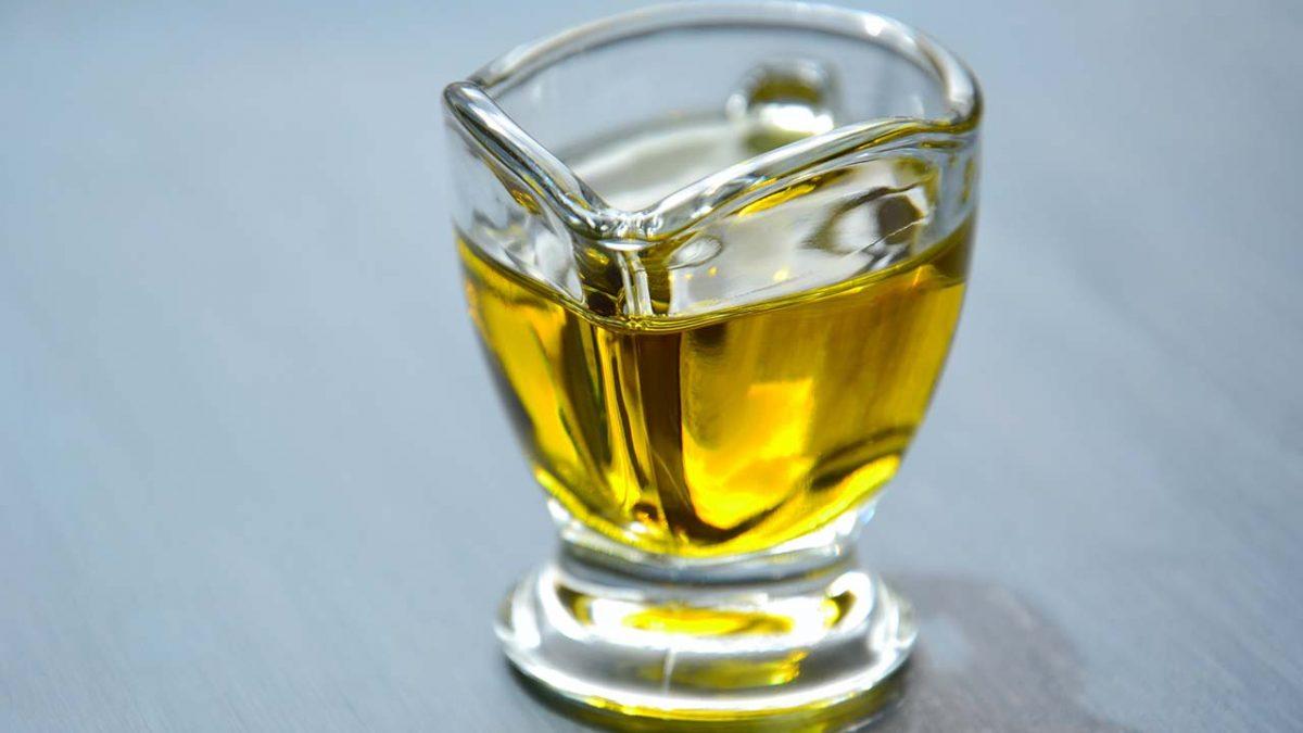 Zeytinyağı Sedef Hastalığına İyi Gelir Mi?