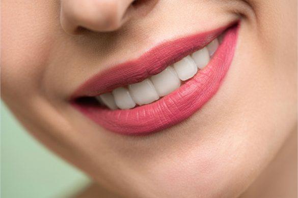 dudak gülümseme Zeytinyağının Dudaklara faydaları